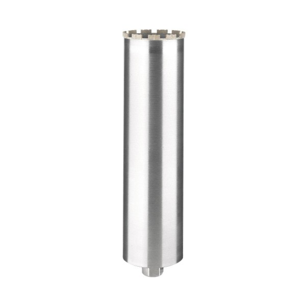 Elite-Drill D1210 BOHRKRONE | BK D1210 TW 076 24,0x2,5x7,5