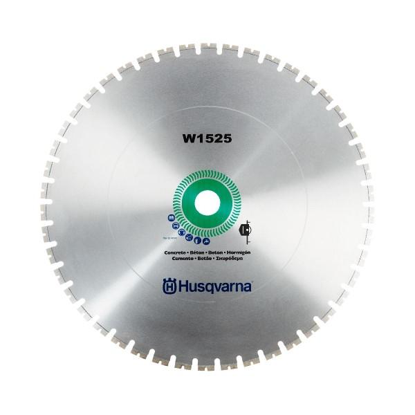 ELITE-CUT W1525 DIAMANTSCHEIBE | W1525 1200MM 60,0 40,0x4,7x11+2