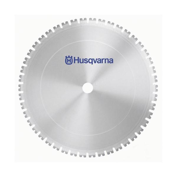 VARI-CUT W1110 DIAMANTSCHEIBE   W1110 800MM 60 40x4,7x11+2 PL3012