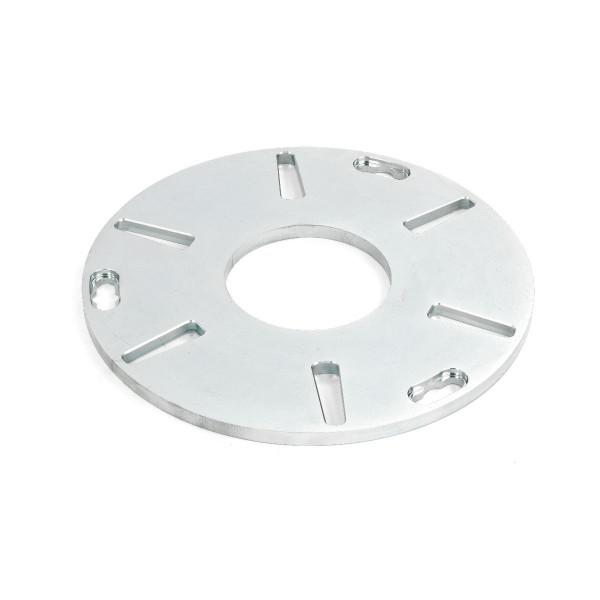 """Redi Lock® Diamanthalterscheiben HALTER   WERKZEUGHALTER """"REDI LOCK"""" PG530/680"""