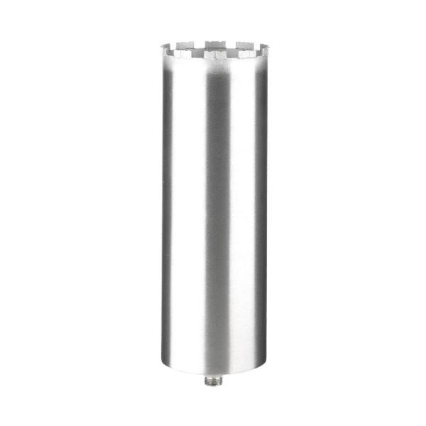"VARI-DRILL D810 BOHRKRONE | RBK D810 16/250/1/2"""
