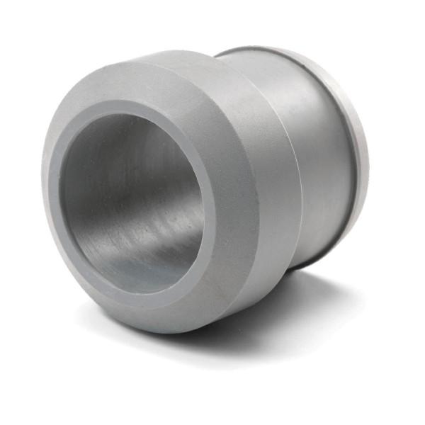 Plastik-Adapter ADAPTER | ADAPTER NYLON 38-50MM