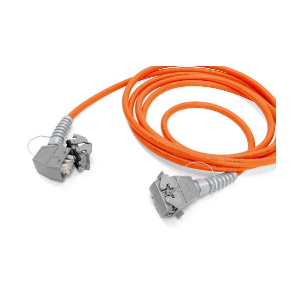 Kabel KABEL | Kabel