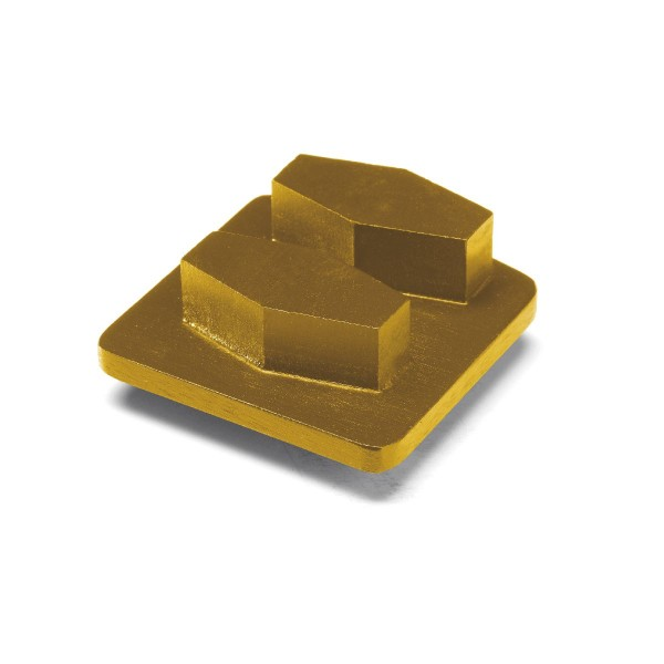 G670 Redi Lock (VPE 3 St.) GRND SEG | VARI-GRIND G674S K30 HARD 3STK