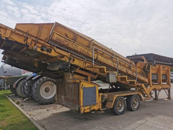 RE-Liner 5700-2