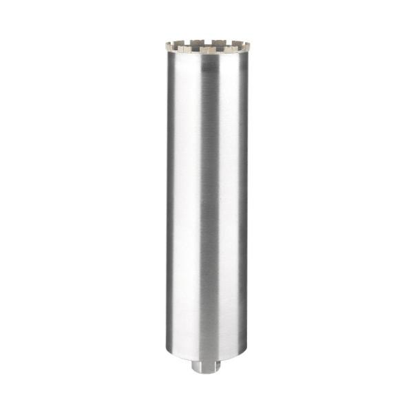 "Elite-Drill D1210 BOHRKRONE | RBK D1210 22 2,3x1x350 1/2"""