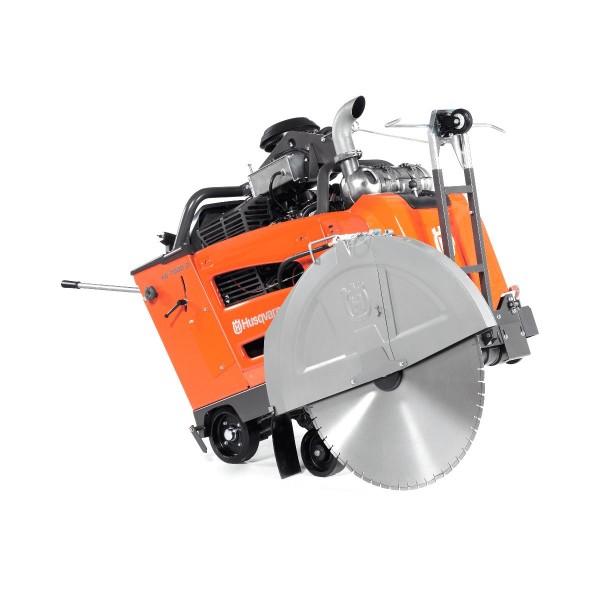 FS 7000 D FUGENSCHNEIDER - Diesel | FS7000D 1000MM 3-GANG E-TRACK m/K