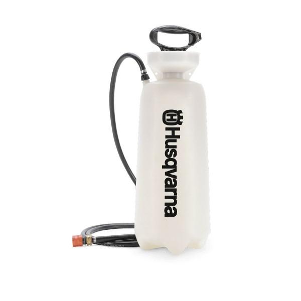 Druckwassertank TANK | DRUCKWASSERTANK