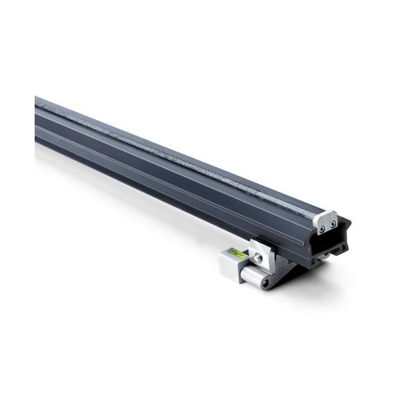 Schiene 1.1 m TRACK | SCHIENE 1,1m