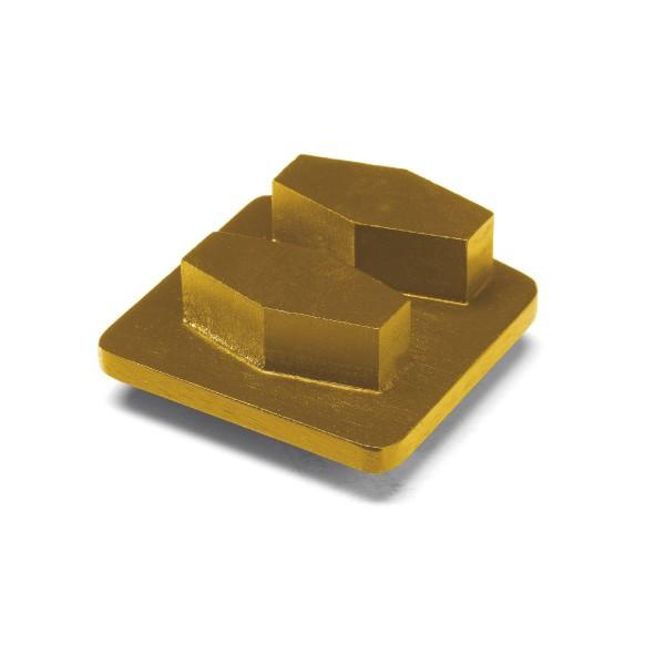G670 Redi Lock (VPE 3 St.) GRND SEG | VARI-GRIND G673S K20 HARD 3STK