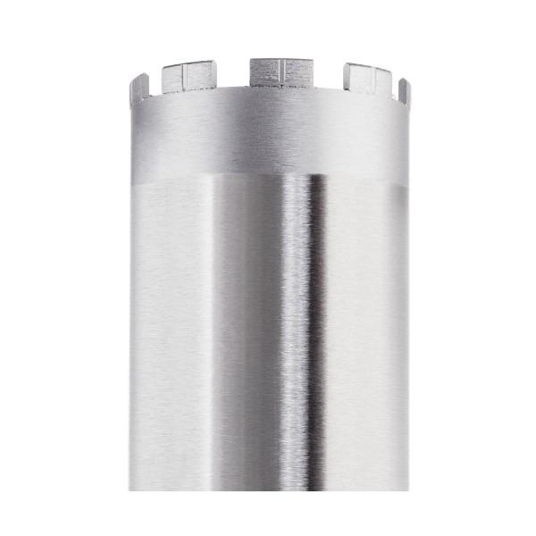 VARI-DRILL D20 BOHRKRONE | VARI-DRILL D20 300 11/4