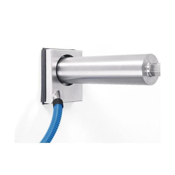 Wassersammelring SCHLAMMSAMMELSYSTEME   Wassersammelring 220mm