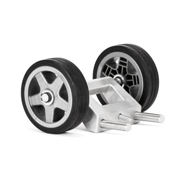 Räder RADSATZ | RADSATZ DS500