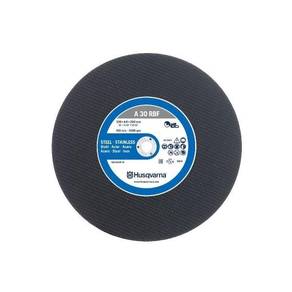 Abrasive Disc Battery SCHLEIFSCHEIBE | ABRASIVE TRENNSCHEIBE 230