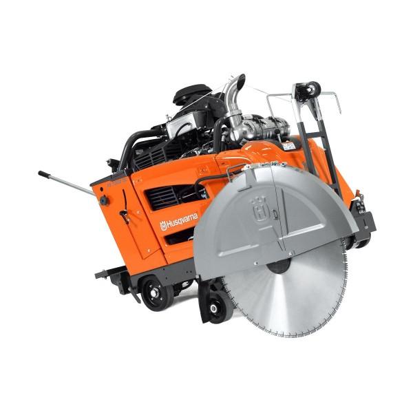 FS 7000 DL FUGENSCHNEIDER - Diesel   FS7000DL 1500MM 3-GANG E-TRACK